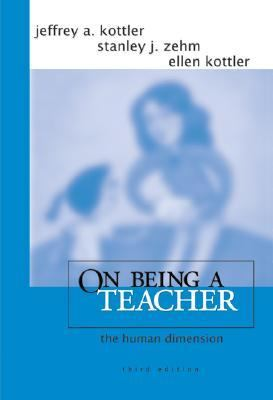 On Being a Teacher