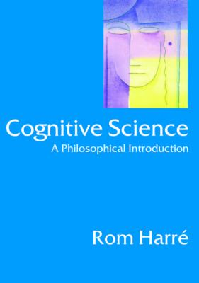 Cognitive Science A Philosophical Introduction