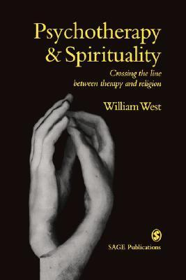 Psychotherapy and Spirituality Crossing the Line Between Therapy and Religion
