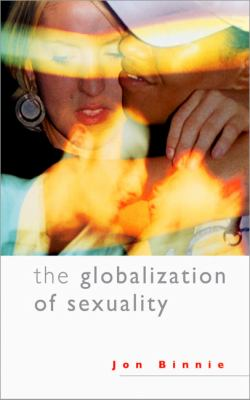 Globalization of Sexuality