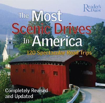 Most Scenic Drives In America 120 Spectacular Road Trips
