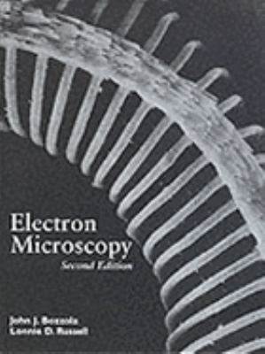 Electron Microscopy Principles and Techniques for Biologists