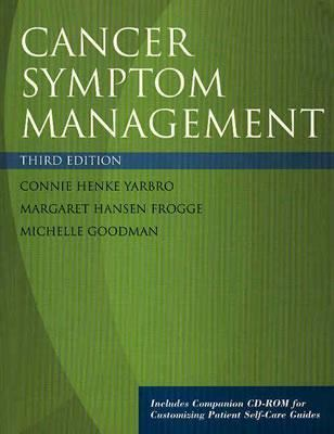 Cancer Symptom Management
