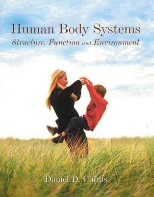 Human Body Systems Structure, Function and Environment