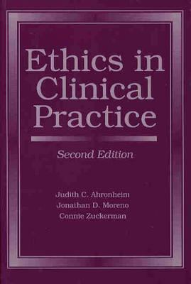Ethics in Clinical Practice