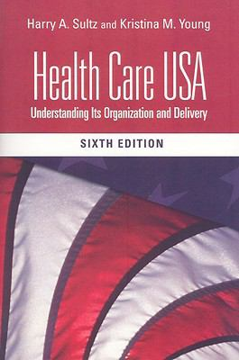 Health Care USA