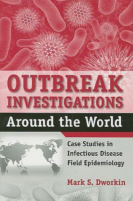 Disease Outbreak Investigations