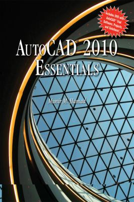 AutoCAD 2010 Essentials