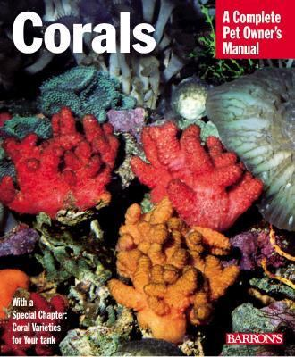 Corals Everything About Purchase, Care, Feeding, and Compatibility
