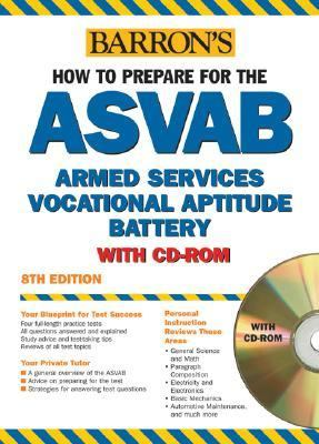 How to Prepare for the Asvab How to Prepare for the Asvab Armed Services Vocational Aptitude Battery