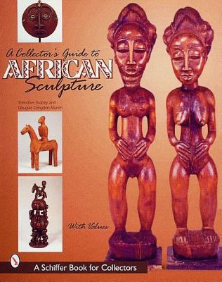 Collector's Guide to African Sculpture