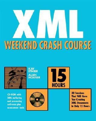 Xml Weekend Crash Course