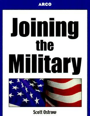 Guide to Joining the Military Air Force - Army - Coast Guard - Marine Corps - Navy