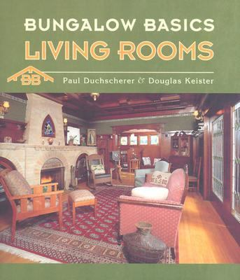 Bungalow Basics Dining Rooms