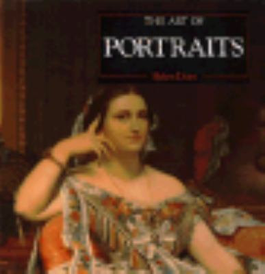 Art of Portrait