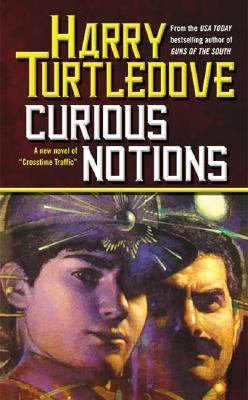 Curious Notions Crosstime Traffic