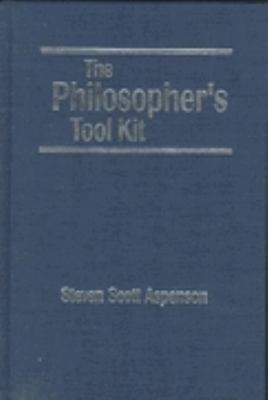 Philosopher's Toolkit