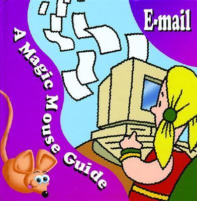 E-Mail A Magic Mouse Guide