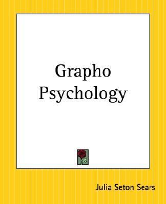 Grapho Psychology