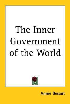 Inner Government of the World
