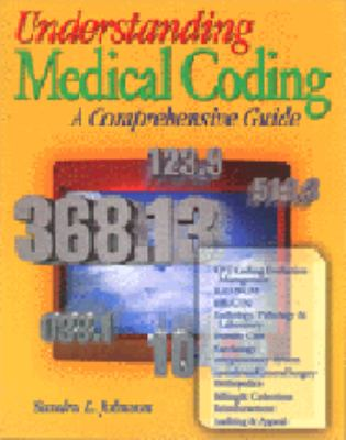 Understanding Medical Coding A Comprehensive Guide