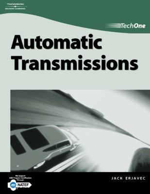 Techone Automatic Transmissions