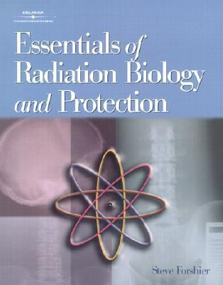 Essentials of Radiation Biology and Protection