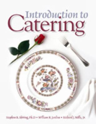 Introduction to Catering Ingredients for Success