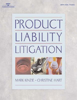 Product Liability for the Professional