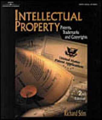 Intellectual Property Patents, Trademarks, and Copyrights Patents, Trademarks, and Copyrights
