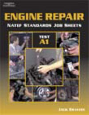 A1 Engine Repair