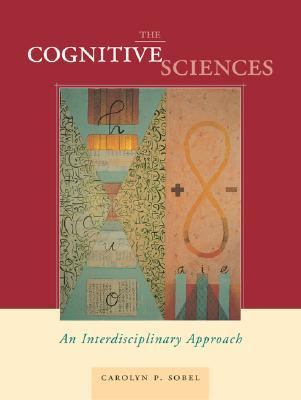 Cognitive Sciences An Interdisciplinary Approach