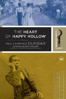 Heart Of Happy Hollow A Collection Of Stories