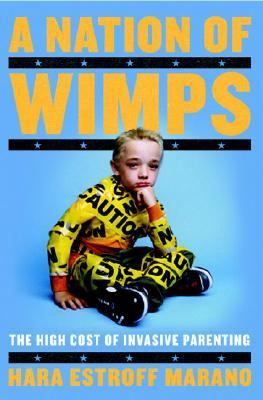 Nation of Wimps