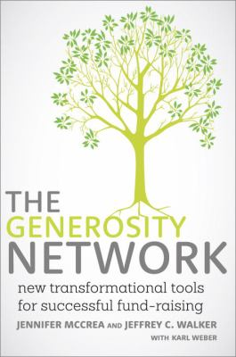 Team Generosity : The Proven Approach to Igniting Resources and Mobilizing Community for Any Cause