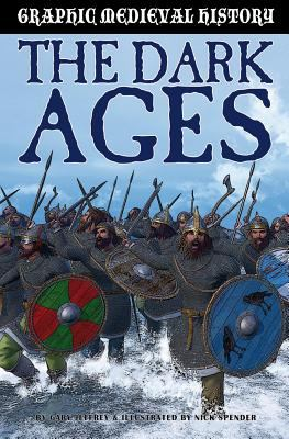 Dark Ages and the Vikings