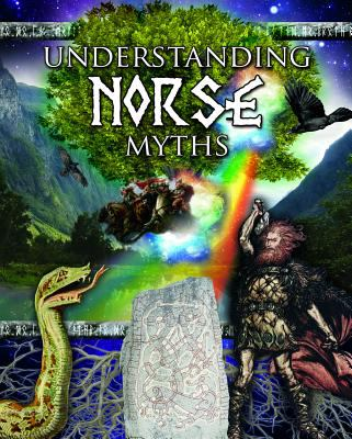 Understanding Norse Myths
