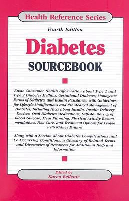 Diabetes SourceBook