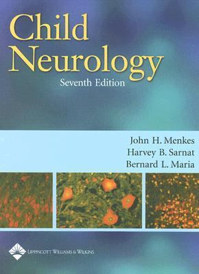 Child Neurology