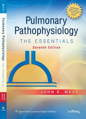 Pulmonary Pathophysiology The Essentials