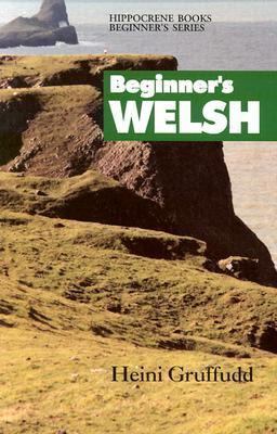 Beginners Welsh