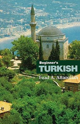 Beginner's Turkish