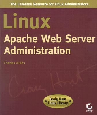 Linux Apache Web Server Administration