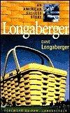 Longaberger: An American Success Story