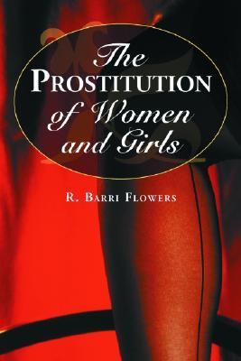 Prostitution of Women And Girls