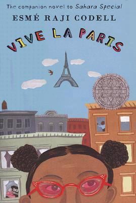 Vive la Paris