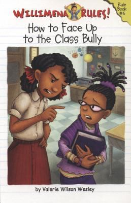How to Face Up to the Class Bully