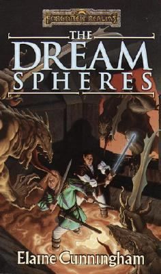 Dream Spheres