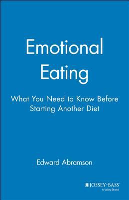 Emotional Eating What You Need to Know Before Starting Another Diet