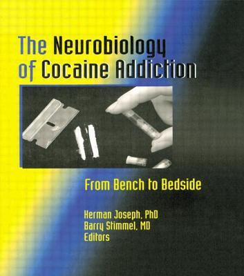 The Neurobiology of Cocaine Addiction: From Bench to Bedside (Journal of Addictive Diseases)